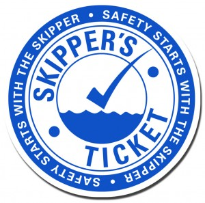 skippers ticket rules